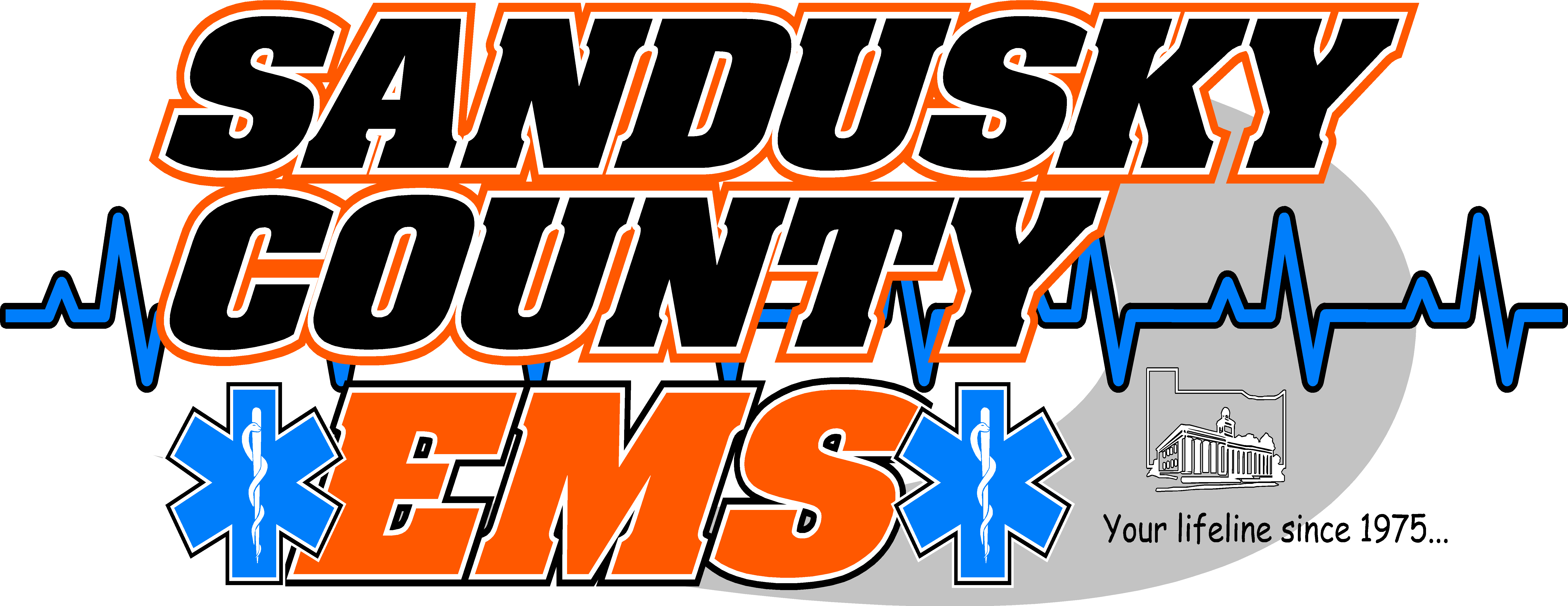 Sandusky County EMS